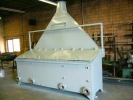 3 Qualities an Exceptional Process Tanks Manufacturer Always Possesses
